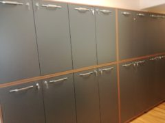 montaż zamków w szafkach Katowice | Śląsk