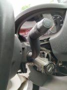 naprawa stacyjki Fiat Ducato